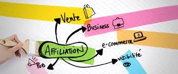 l'affiliation un outil marketing simple d'utilisation pour développer son activité