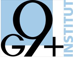 L'institut G9+