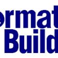 """Information Builders positionné comme """"Visionnaire"""" dans le Magic Quadrant des solutions d'intégration de données du Gartner. Ce positionnement repose sur la vision exhaustive de l'éditeur, et sur ses capacités à […]"""