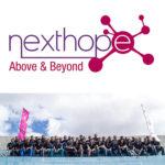 NextHope