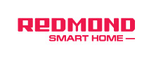 Redmond company