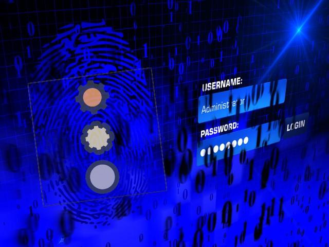 sécurisation d'un site https
