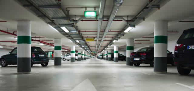 Quand vous décidez de partir en voyage, il faut penser à louer un parking. C'est un investissement particulièrement rentable que ce soit pour une simple place de parking, un box […]