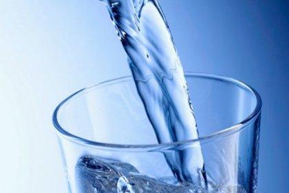 medi'pep aide le personnel soignant à combattre la déshydratation