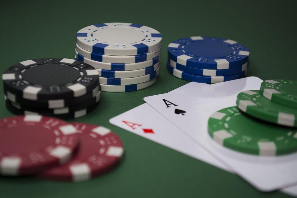 comment choisir le bon casino online