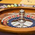 Le domaine du casino en ligne connaît davantage de succès et de nombreux individus désirent s'y adonner. Afin d'aider les débutants dans le domaine nous avons créé ce guide qui […]