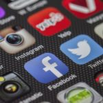 4 idées de contenu pour les réseaux sociaux