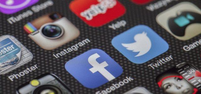 Et si vous profitiez des formidables opportunités qu'offrent les réseaux sociaux pour le succès de votre entreprise? Si vous souhaitez encore plus d'engagement et de conversion, vous êtes à la […]
