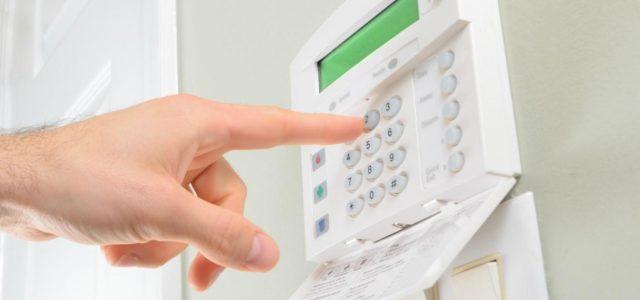 La domotique désigne toutes les applications technologiques qui automatisent votre maison, que ce soit sur le plan électronique, informatique ou télécommunication. La domotique concerne à la fois les portes, les […]