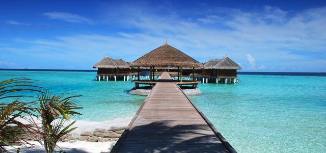 Les Maldives sont un vaste archipel constitué d'environ 1 200 îles avec 22 atolls, dont plus de 100 hôtels. De par son immensité, il estdoncimportant pour les voyageurs d'organiser et […]