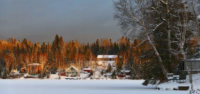 Et si pour fêter Noël en famille, vous changiez un peu d'air en partant pour la ville de Québec ? Ce sera l'occasion rêvée pour passer de joyeux moments en […]