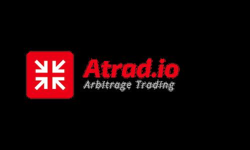 Atrad.io (https://atrad.io ) est une nouvelle plateforme 100% automatisée pour investir dans l'arbitrage de cryptomonnaies. Grâce à Atrad vous n'investissez pas dans les cryptomonnaies, trop fluctuantes, mais au contraire profitez […]