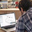 Le logiciel CAO offre un large éventail de fonctionnalités 2D et 3D. L'éditeur permet aux petites entreprises du secteur artisanal un moyen ingénieux d'utiliser un logiciel de CAO professionnel à […]