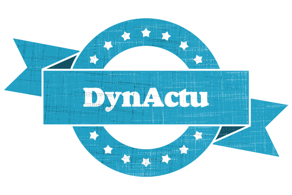 DynActu.com e-zine libre et gratuit