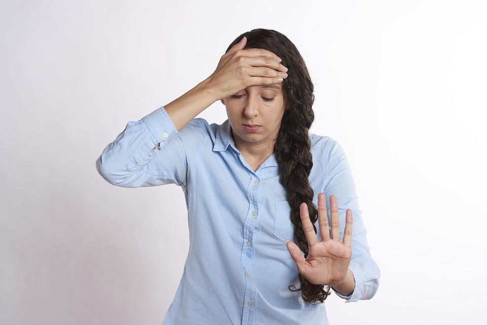 Comment soulager la migraine ?